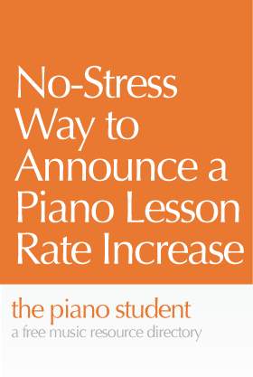 piano-lesson-rate-increase.png