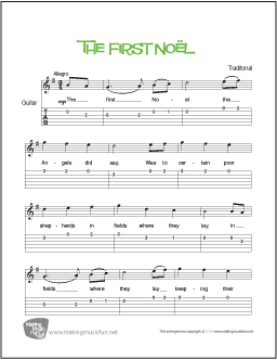 the-first-noel-guitar.png