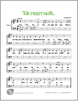 the-first-noel-piano.png