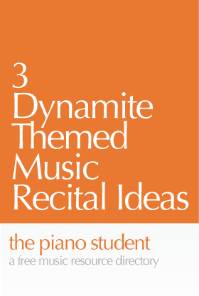three-music-recital-ideas1.png