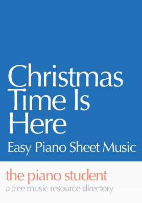 christmas-time-is-here-easy-piano.png