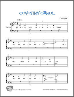 coventry-carol-beginner-piano.png