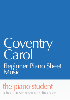 coventry-carol-piano-student.png