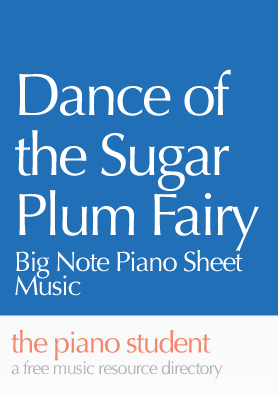 dance-of-the-sugar-plum-fairy-big-note-piano.png