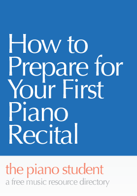 how-to-prepare-for-your-first-piano-recital1.png