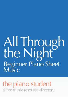 piano-all-through-the-night.png