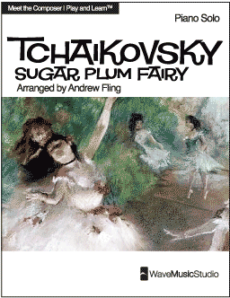 sugar-plum-fairy-nutcracker-play-and-learn.png