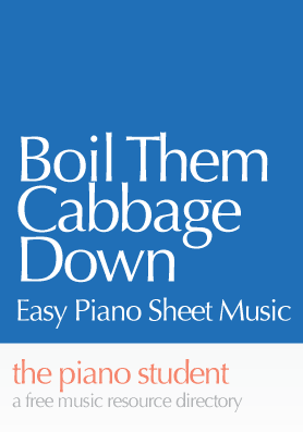 boil-them-cabbage-down-easy-piano.png