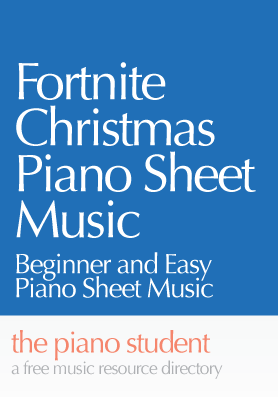 fortnite-piano-music1.png