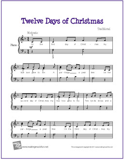 twelve-days-of-christmas-piano.jpg