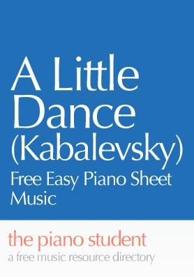a-little-dance-piano-sheet-music.png