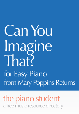 can-you-imagine-that-easy-piano