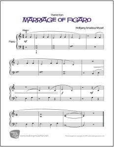 marriage-of-figaro-piano (1)