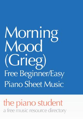 morning-mood-peer-gynt-piano.png