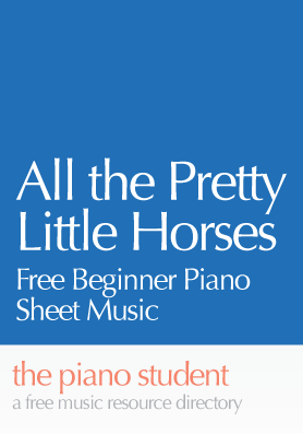 all-the-pretty-little-horses-beginner-piano.png