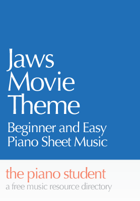 jaws-movie-theme-piano-sheet-music