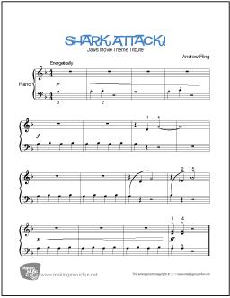 shark-attack-beginner-piano.png