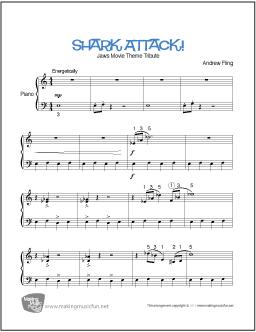 shark-attack-piano.png