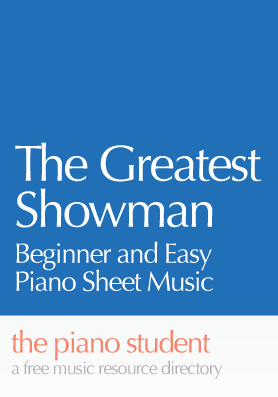 the-greatest-showman-piano-sheet-music.png