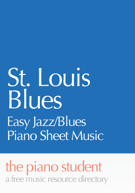 st-louis-blues-piano-solo.png