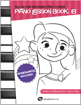 mmf-piano-book1B.png