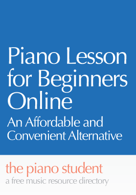 piano-lessons-for-beginners-online1.png