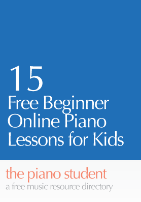 15-free-piano-lessons2.png