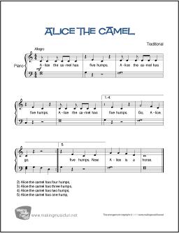 alice-the-camel-piano